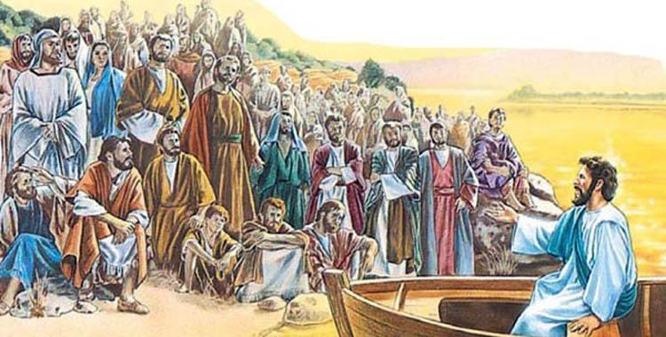 Números-antiguo-testamento-biblia-sagrada