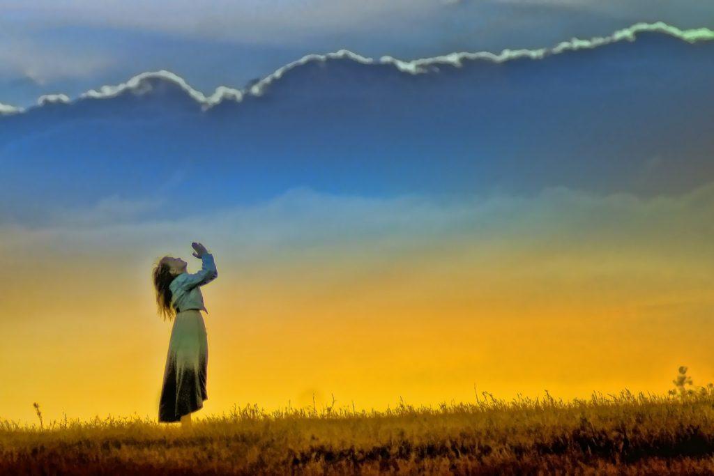 aprovechar fuerza de dios