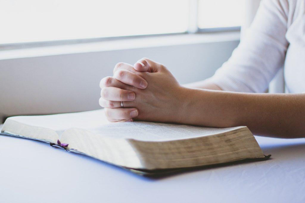 exclusividad jesucristo evangelio