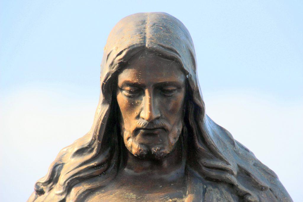 jesus enseñanzas parabolas