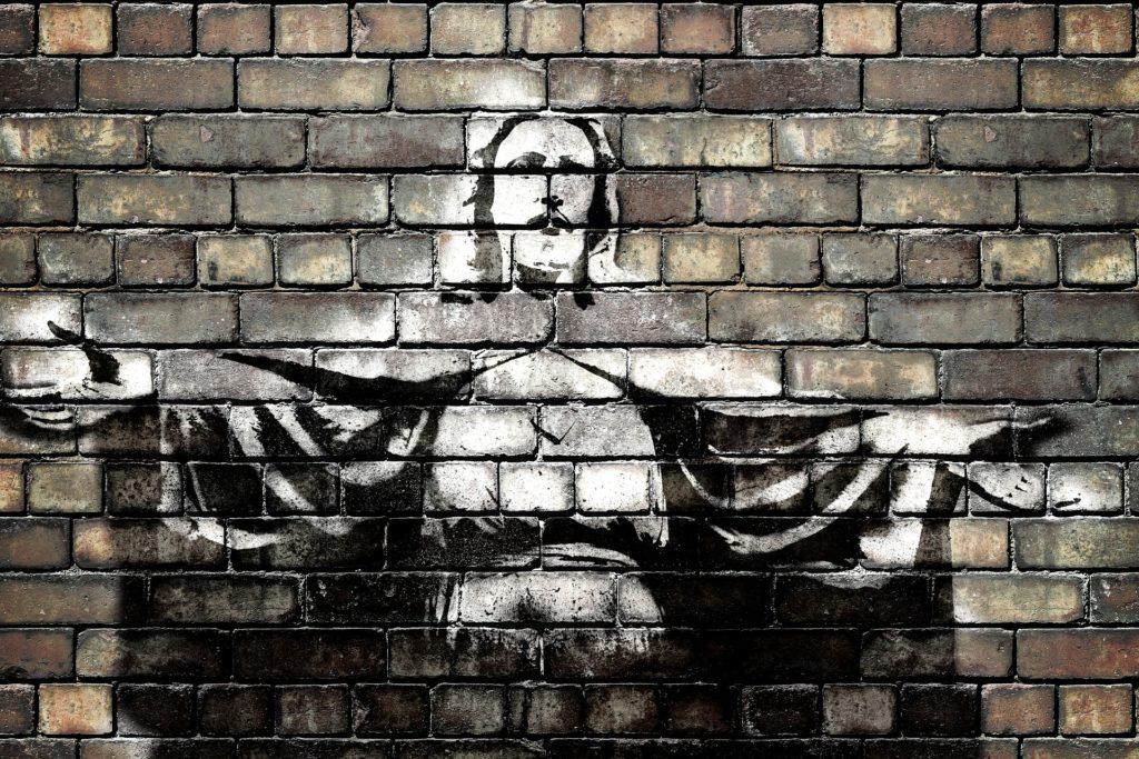 jesus salvar por poder sugestion