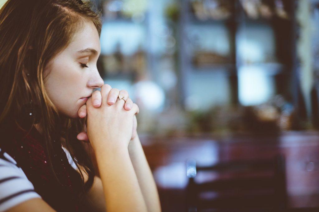 lecciones de Jesus que cambian la vida