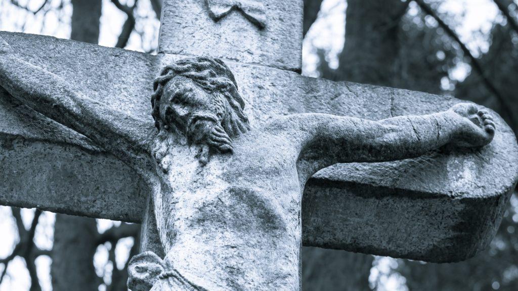 robaron los discipilos cuerpo de jesus