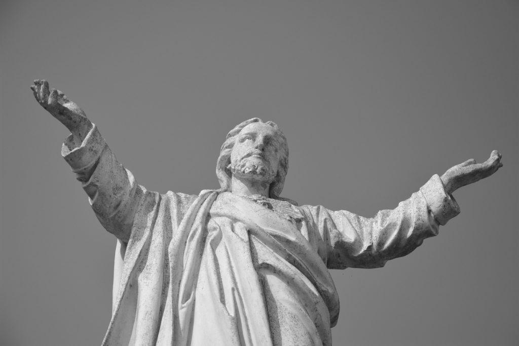 sermon del monte significado