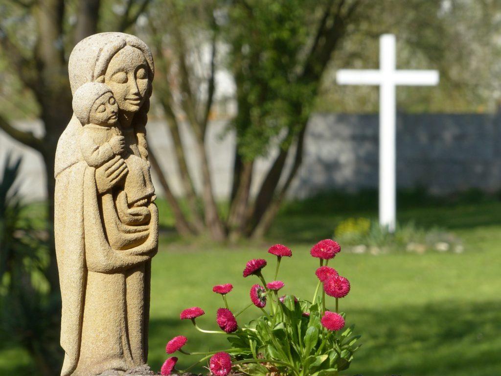 jesus conoce tu soledad