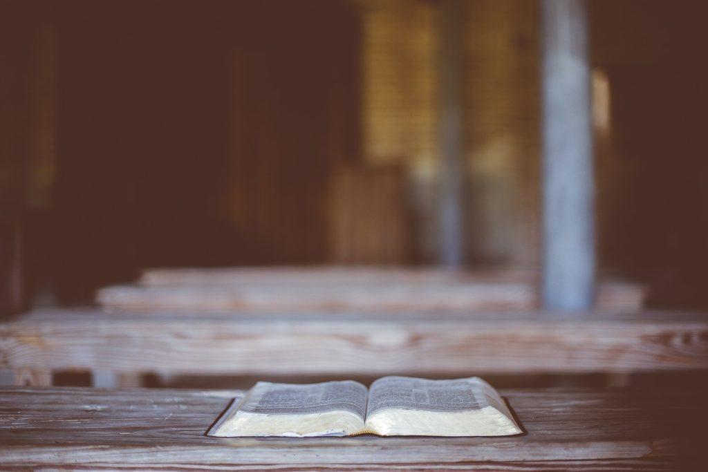 evidencias crucifixion mas alla de la biblia