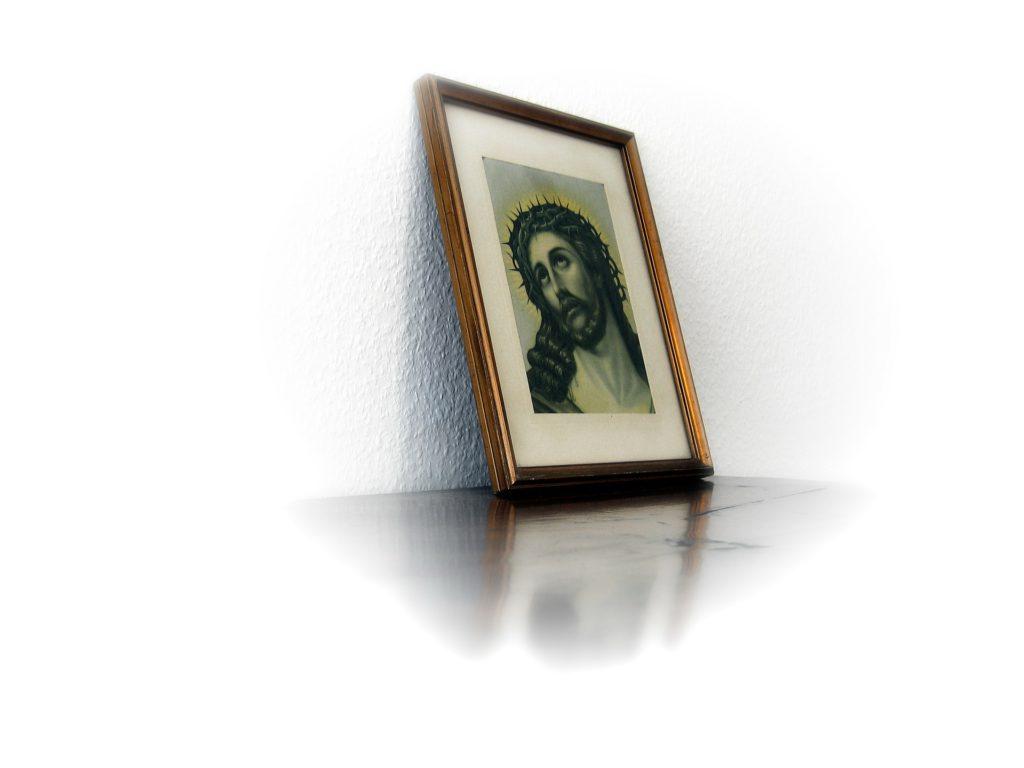 exactitud profetica muerte de cristo